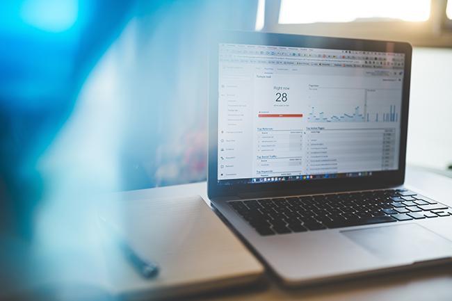 Performance Digital Marketing