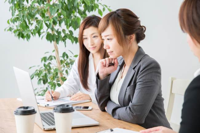 Japan Market Entry and Localization Services