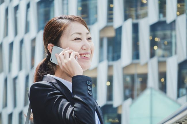 Outsourced Sales Department in Japan and Asia