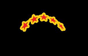 majestic-seo-logo-1